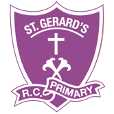 St Gerard's Catholic Primary School